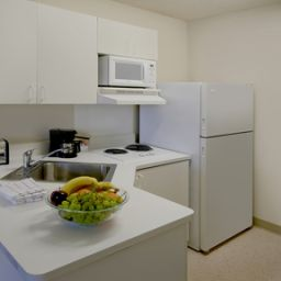 Room Extended Stay America-Chicago-Lisle Fotos