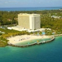 Paradise Island Harbour Resort Nassau
