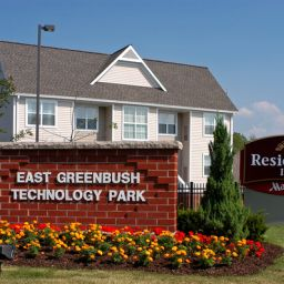 Residence Inn Albany East Greenbush/Tech Valley Fotos