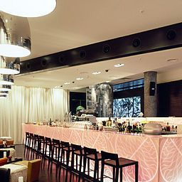Bar Golden Apple Boutique Hotel Fotos