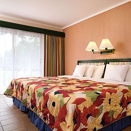 Room Barceló Tambor Beach Fotos