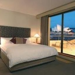 Room Rendezvous Hotel Sydney The Rocks Fotos