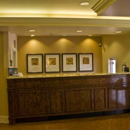 Hall GA  Atlanta Airport North Country Inn & Suites By Carlson Fotos