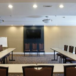 Sala congressi GA  Atlanta Airport North Country Inn & Suites By Carlson Fotos