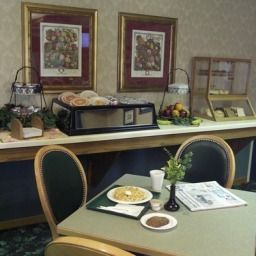 Bar WI  Green Bay Country Inn & Suites By Carlson Fotos