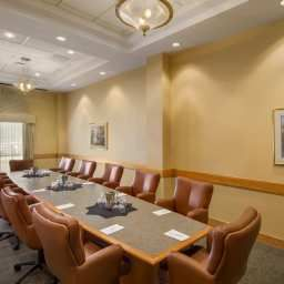 Conference room Embassy Suites Greenville Golf Resort - Conference Center Fotos