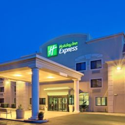 Holiday Inn Express TUCSON-AIRPORT Tucson