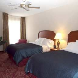 Suite Homewood Suites by Hilton Harrisburg EastHershey Area PA Fotos
