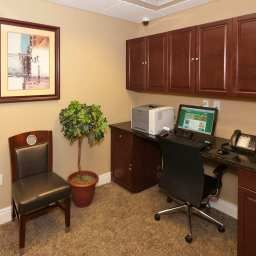 Homewood Suites by Hilton OrlandoUCF Area Fotos