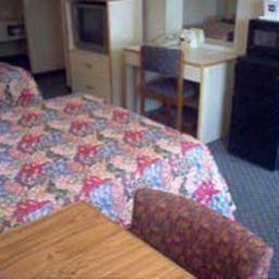 Room Knights Inn Columbus North Fotos