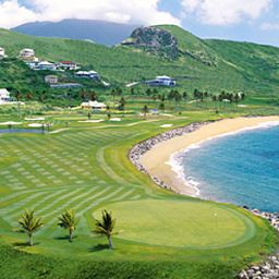 St. Kitts Marriott Resort & The Royal Beach Casino Fotos