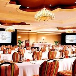 Banqueting hall St. Kitts Marriott Resort & The Royal Beach Casino Fotos