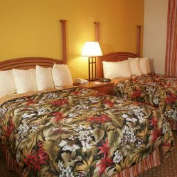 Suite Staybridge Suites NAPLES-GULF COAST Fotos