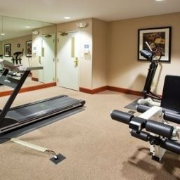 Wellness/Fitness Staybridge Suites GRAND RAPIDS-KENTWOOD Fotos