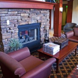 Halle Staybridge Suites GRAND RAPIDS-KENTWOOD Fotos