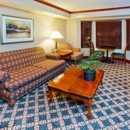 Innenansicht Staybridge Suites GRAND RAPIDS-KENTWOOD Fotos