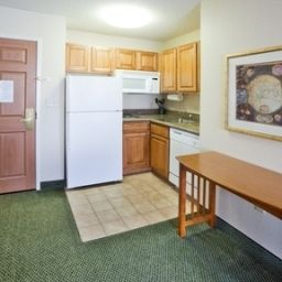 Staybridge Suites GRAND RAPIDS-KENTWOOD Fotos