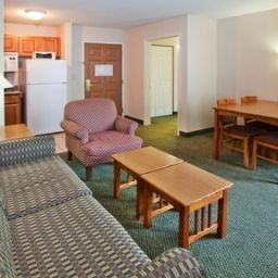 Zimmer Staybridge Suites GRAND RAPIDS-KENTWOOD Fotos
