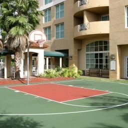 Wellness/Fitness Staybridge Suites MIAMI DORAL AREA Fotos