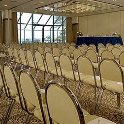 Conference room Novotel Sydney Manly Pacific Fotos