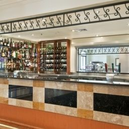 Bar Crowne Plaza NORWEST Fotos