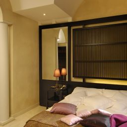 Suite Art Hotel Novecento Fotos