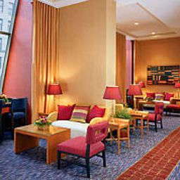 Residence Inn New York Manhattan/Times Square Fotos
