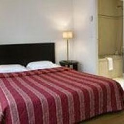 Room BridgeStreet Champs Elysees Serviced Apartments Fotos