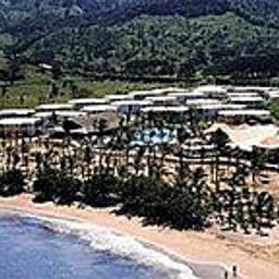 Riu Merengue - All Inclusive Puerto Plata