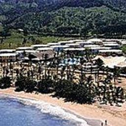 Riu Mambo - All Inclusive Puerto Plata