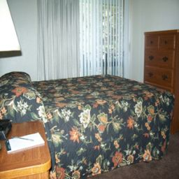 Chambre Apollo Park Executive Suites Fotos