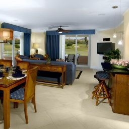 Habitación Divi Village Golf and Beach Resort Fotos