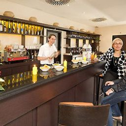 Bar ibis Alicante Elche Fotos
