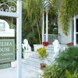 Chelsea House Key West