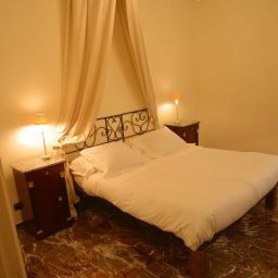 Suite Residence Barberini luxury guesthouse Fotos