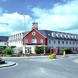 Carrigaline Court Hotel and Leisure Centre Cork