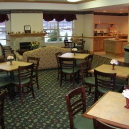 Bar WI  Madison Southwest Country Inn & Suites By Carlson Fotos