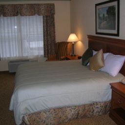 Zimmer WI  Madison Southwest Country Inn & Suites By Carlson Fotos