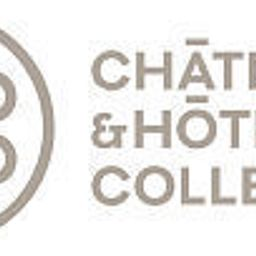 Certificat Le Mas de la Rose Chateaux et Hotels Collection Fotos
