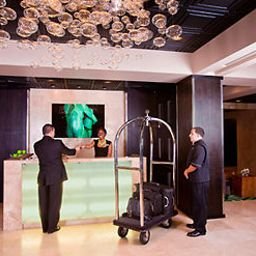 Hall Autograph Collection® Hotel Duval Fotos