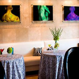 Ristorante Autograph Collection® Hotel Duval Fotos