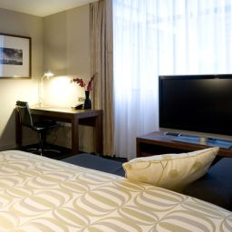 Chambre Apex City of London Hotel Fotos