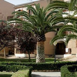 Jardin Albir Garden Resort Fotos