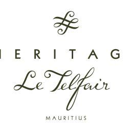Certificat Heritage Le Telfair Golf And Spa Resort Fotos