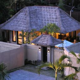 The Amasya Villas Insel - Bali