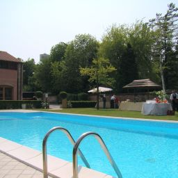Pool Isola Di Caprera Fotos