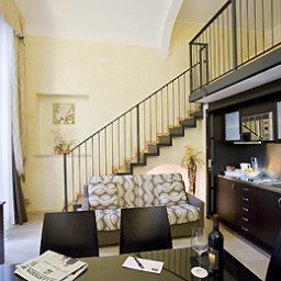 Mercure Torino Crystal Palace Torino