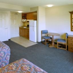 Zimmer Extended Stay America - Chesapeake - Greenbrier Circle Fotos