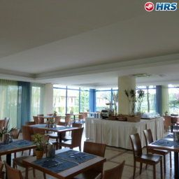 Breakfast room Bella Italia HBI Fotos