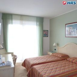 Room Bella Italia HBI Fotos